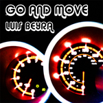 Go & Move
