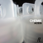 CHEMIE - Acids (Front Cover)