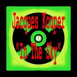 KOUPER, Jacques - In The Sky (Back Cover)