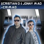 Crimad