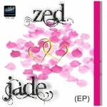 ZED - Jade (Front Cover)