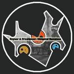 FEYSER/FRESHBEAT - Hospital (remixes) (Front Cover)