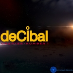 Decibal Chapter Number 1