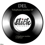 Telephone Number EP