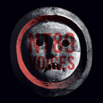 NT89: Voices