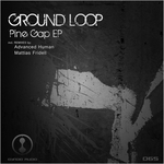 Pine Gap EP