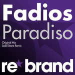 FADIOS - Paradiso (Front Cover)