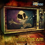 Madstream (compiled by DJ Kratom)