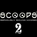 Scoops In Dub Vol 2