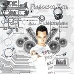 Unmistakable - The Album