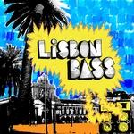 DIE VON BRAU/PHOTONZ/OCTA PUSH/ROULET/INFESTUS - Lisbon Bass Pt 1 (Front Cover)