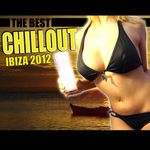 FUNES, Alberto/ATMOSPHERE/CHILLOUT MASTERS - The Best Chillout Ibiza 2012 (Front Cover)