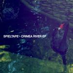 SPIELTAPE - Crimea River EP (Front Cover)