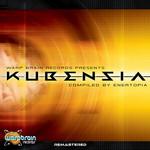 Kubensia (compliled by Enertopia)