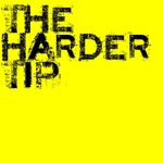 VARIOUS - The Harder Tip (Front Cover)