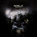 SKELIC - Zeratul (Front Cover)