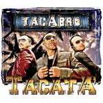 TACABRO - Tacata (Front Cover)