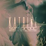 SENSPROOF - Katrine (Front Cover)