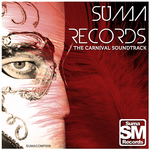 Suma Records The Carnival Soundtrack