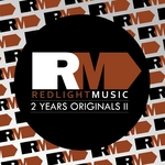 Redlight Music 2 Years Originals II