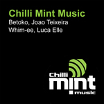 Chilli Mint Music VA001