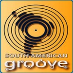 VARIOUS - Jemanja Groove (Front Cover)