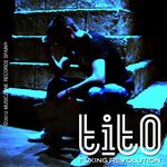 TITO - Fucking Revolution (Front Cover)