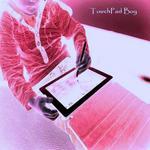 TouchPad Boy