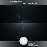 My Dreams EP