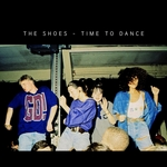 SHOES, The - Time to Dance (Front Cover)
