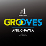 Great Stuff Grooves Vol 1