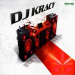 DJ KRACY - River Flows In You (Front Cover)