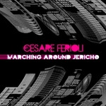 Marching Around Jericho