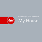 My House (MdG Miami mix)