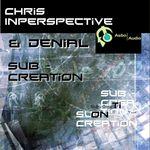 Sub Creation