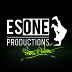 ESONE - Shots 2 Shine (Front Cover)
