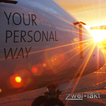 Your Personal Way