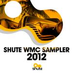 Shute WMC Sampler 2012