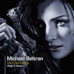 BELTRAN, Michael - Can't Get Enough (Philip D remixes) (Front Cover)