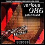 Gobsmacked 086