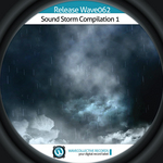 Sound Storm Compilation 1