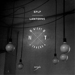EPLP - Lanterns (Front Cover)