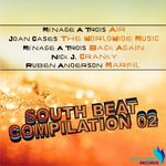 South Beat Compilation 02
