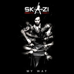 SKAZI - My Way (Front Cover)