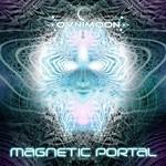Magnetic Portal