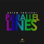 Parallel Lines EP