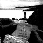 BURNSIDE, Oscar/SIASIA - Who Is 67? EP (Remixes) (Back Cover)