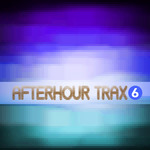 VARIOUS - Afterhour Trax #6 (Front Cover)