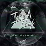 TEDDYLOID - Take A Look (Front Cover)