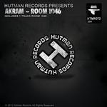 Room 1046